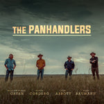 The Panhandlers - Digital Download