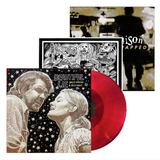 """Beautiful Lie"" Pick 3 Mix & Match LP Bundle"