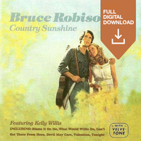 """Country Sunshine"" - Digital Download"