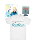 """Back Being Blue"" Bundle #1"