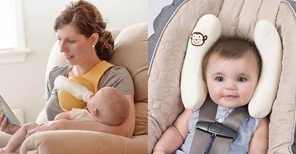 How To Take Care Of Your Baby More Easily