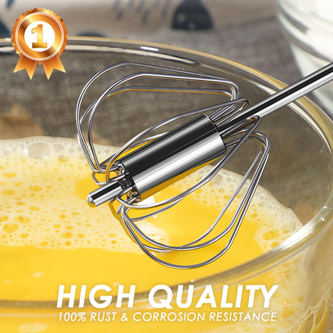 products/Automatic-Easy-Whisk-001.png