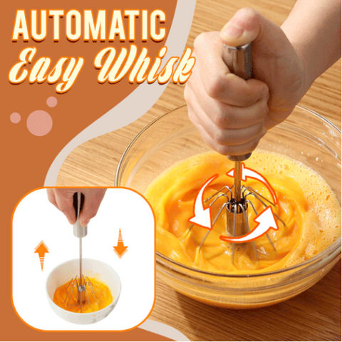 products/Automatic-Easy-Whisk-002.png