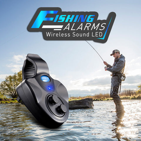 products/Electronic-Wireless-Fishing-Bite-Alarm-Bell-Sound-Running-LED-Sensitive-fishing-accessories-Finder-Alarm-for-Winter_5.jpg