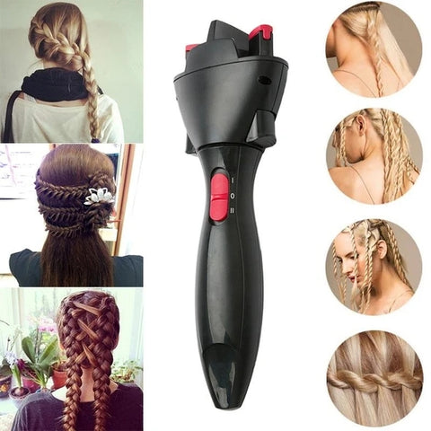 products/Walastyle-Automatic-Hair-Braid-Twister-Tool-picture-01.jpg