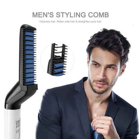 products/Walastyle-Beard-Straightening-Men_s-Hair-Styling-Comb-005.jpg
