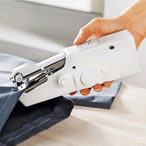 products/Walastyle-Electric-Handheld-Sewing-Machine-01.jpg