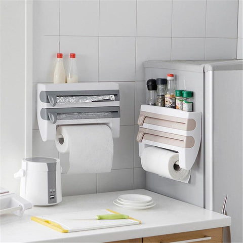products/Walastyle-Kitchen-Wall-Mounted-Storage-Dispenser-01.jpg