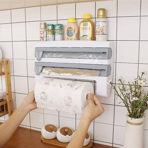 products/Walastyle-Kitchen-Wall-Mounted-Storage-Dispenser-02.jpg