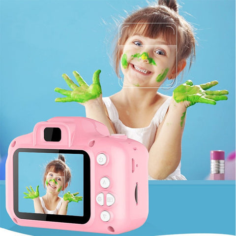 products/Walastyle-Mini-Digital-Camera-Toys-for-Kids-05.jpg