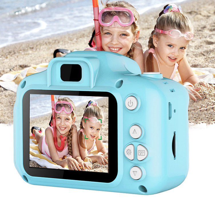Walastyle Children's mini digital camera