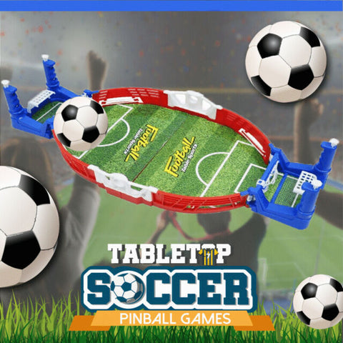 products/Walastyle-Mini-Tabletop-Soccer-Game-Desktop-02.jpg