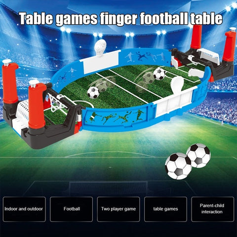products/Walastyle-Mini-Tabletop-Soccer-Game-Desktop-05.jpg