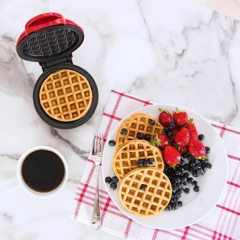 products/Walastyle-Mini-Waffle-Maker-Machine-picture-02.jpg