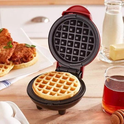 products/Walastyle-Mini-Waffle-Maker-Machine-picture-03.jpg