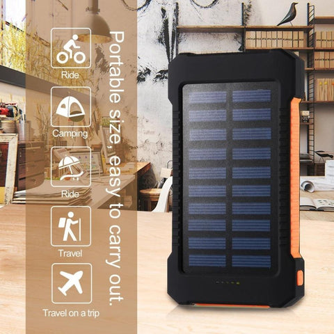 products/Walastyle-Multifunction-Solar-Power-Bank-011.jpg