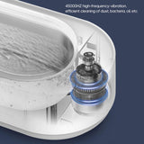 Walastyle Portable Ultrasonic Cleaning Machine