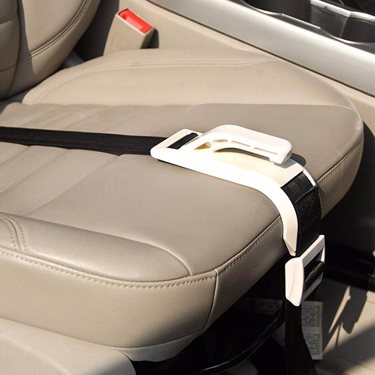 Walastyle Pregnant women's seat belt