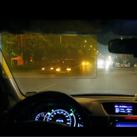products/Walastyle-See-Through-Sun-Night-Visor-009.jpg