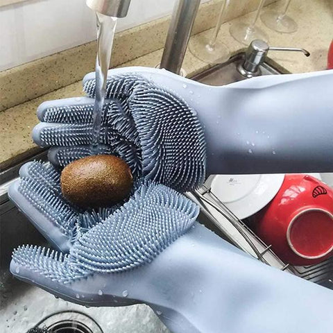 products/Walastyle-Silicone-Dishwashing-Gloves-008.jpg