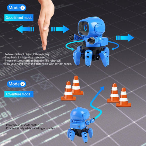 products/Walastyle-Smart-Interactive-Robot-Toy-002.jpg