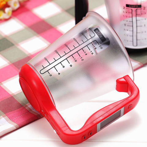 products/Walastyle-Smart-Measuring-Cup-003.jpg