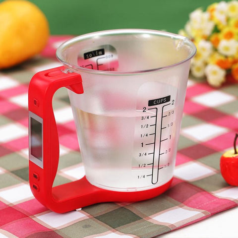 products/Walastyle-Smart-Measuring-Cup-005.jpg