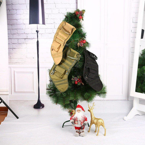 products/Walastyle-Tactical-Christmas-Stocking-002.jpg