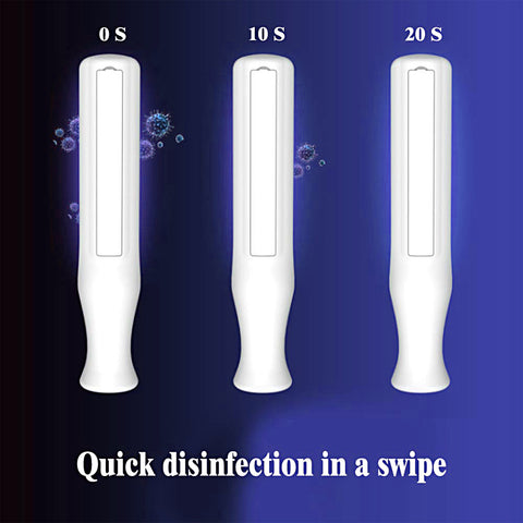 products/Walastyle-UVC-Portable-Disinfection-Wand-Far-02.jpg