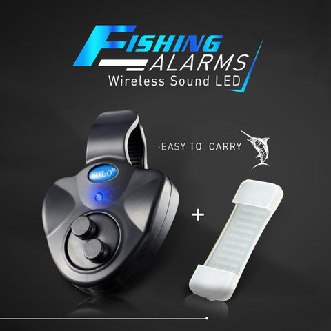 products/Walastyle-Wireless-Fishing-Bite-Alarms-picture-01.jpg