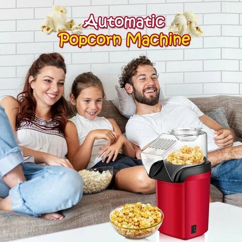 products/Walastyle-mini-popcorn-machine-02.jpg