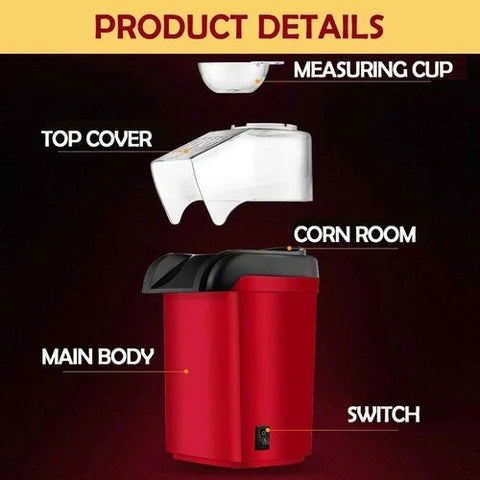 products/Walastyle-mini-popcorn-machine-03.jpg
