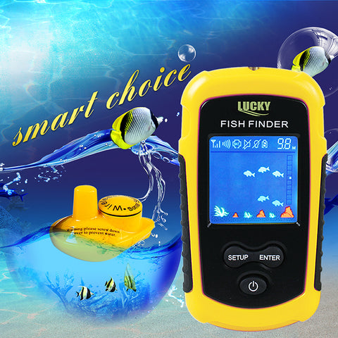 products/Walastyle-portable-sonar-fishing-detector-picture-02.jpg