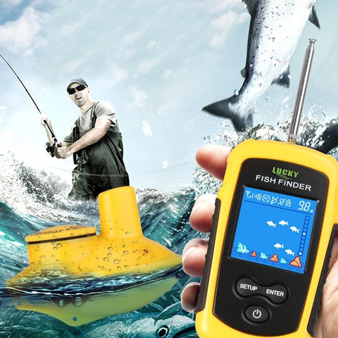 products/Walastyle-portable-sonar-fishing-detector-picture-04.jpg
