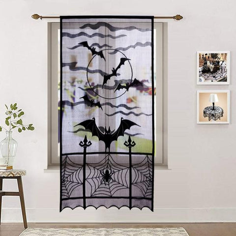 products/walastyle-1-halloween-decorative-curtain-03.jpg