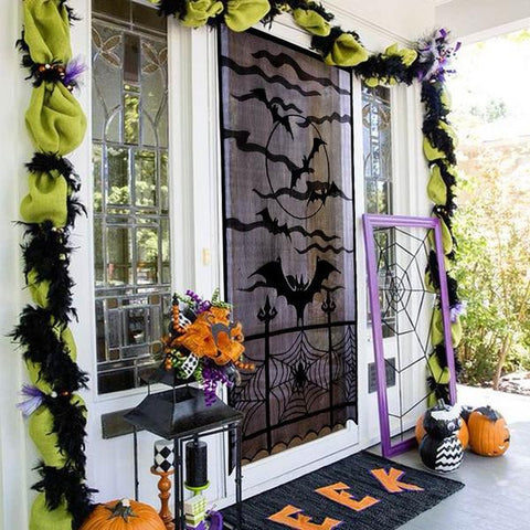 products/walastyle-1-halloween-decorative-curtain-04.jpg