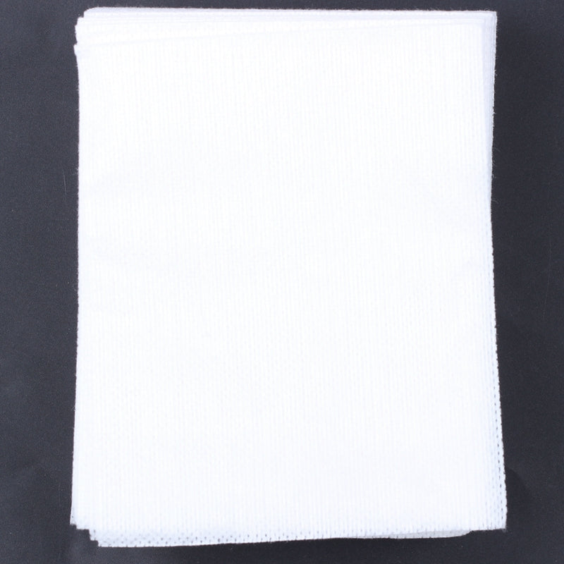 walastyle 200 Pcs color absorption cloth