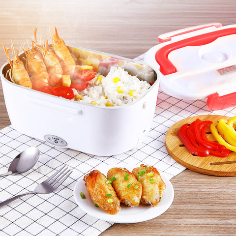 products/walastyle-220V-portable-heated-lunch-box.jpg