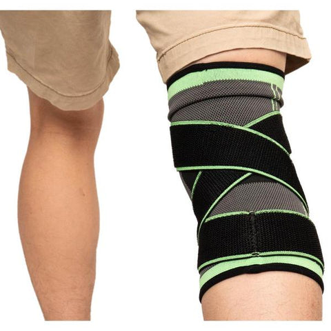 products/walastyle-3D-adjustable-knee-brace-06.jpg