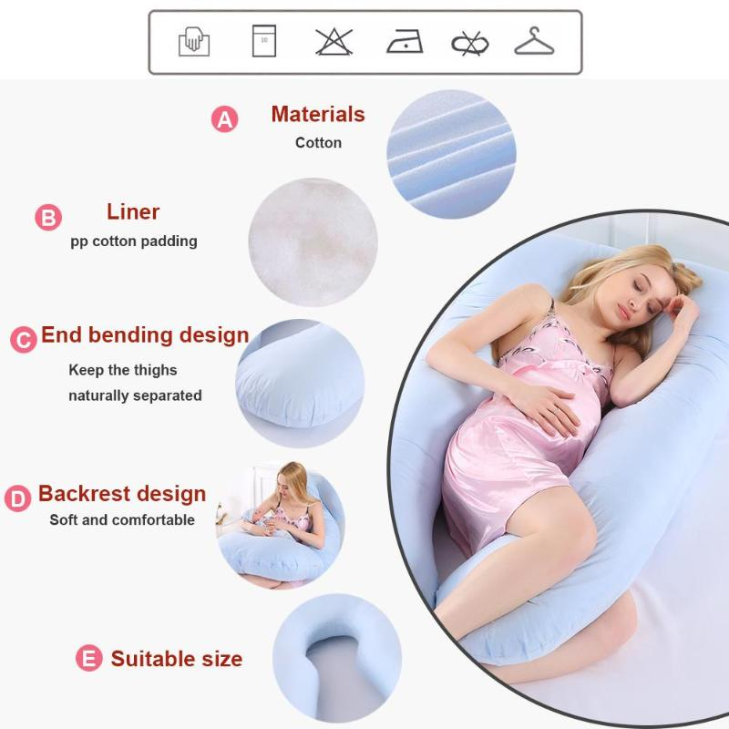 walastyle Amazing Body Support Pillow