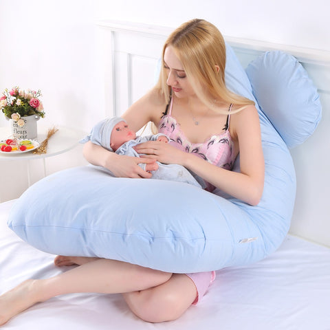products/walastyle-Amazing-Body-Support-Pillow-09.jpg