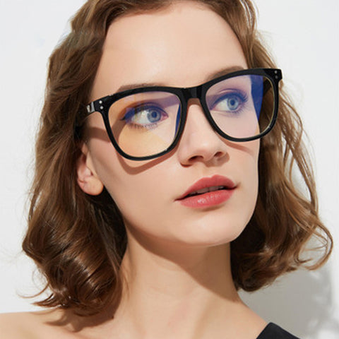 products/walastyle-Anti-blue-light-glasses-01.jpg