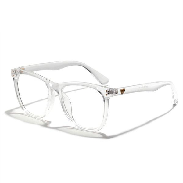 walastyle Anti blue light glasses