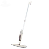 walastyle Floor Spray Mop