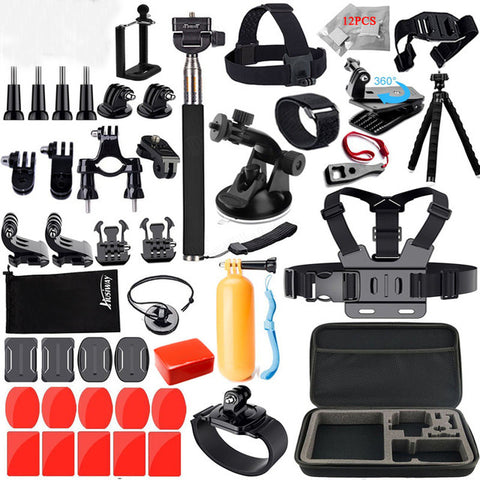 products/walastyle-Gopro-Action-Camera-Accessories-Set.jpg