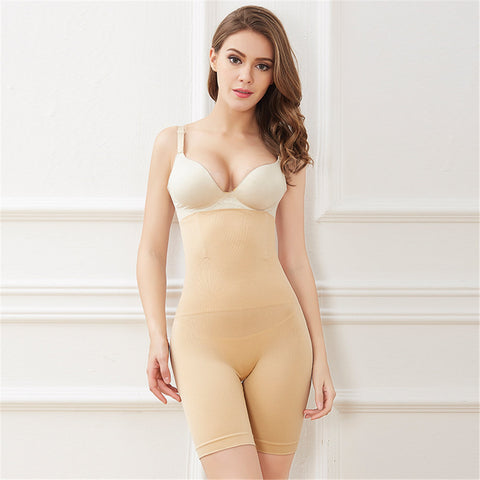 products/walastyle-High-Waist-Shaping-Panties-01.jpg