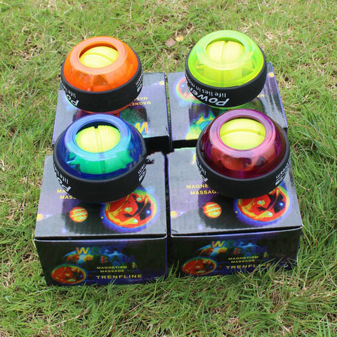 products/walastyle-LED-wrist-ball-trainer.jpg
