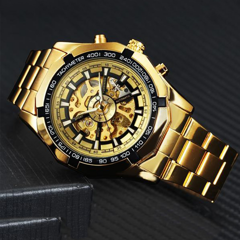 products/walastyle-Men_s-luxury-mechanical-watches-01.png