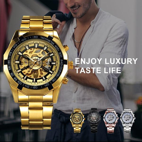 products/walastyle-Men_s-luxury-mechanical-watches-02.jpg