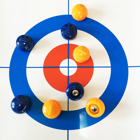 products/walastyle-Mini-Curling-Game-Set-01.jpg